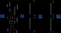 WBR Logo ohne Subline